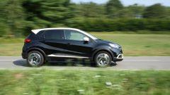 Renault Captur TCe 120 cv EDC - Immagine: 11