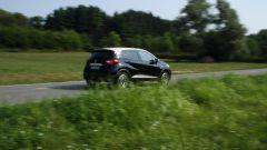Renault Captur TCe 120 cv EDC - Immagine: 3