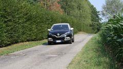 Renault Captur TCe 120 cv EDC - Immagine: 17