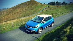 Renault Captur TCe 120 cv EDC - Immagine: 29