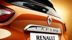 Renault Captur TCe 120 cv EDC - Immagine: 21