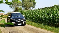 Renault Captur TCe 120 cv EDC - Immagine: 1