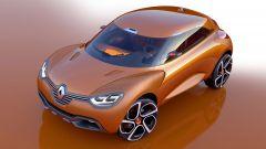 Renault Captur - Immagine: 35