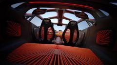 Renault Captur - Immagine: 39