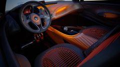 Renault Captur - Immagine: 38