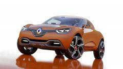 Renault Captur - Immagine: 37