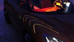 Renault Captur - Immagine: 29
