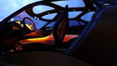 Renault Captur - Immagine: 31