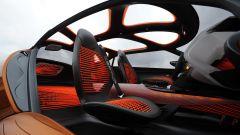 Renault Captur - Immagine: 34