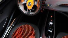 Renault Captur - Immagine: 32