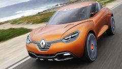 Renault Captur - Immagine: 1