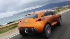 Renault Captur - Immagine: 5
