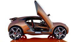Renault Captur - Immagine: 12