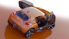 Renault Captur - Immagine: 9