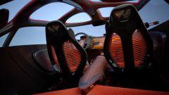 Renault Captur - Immagine: 22