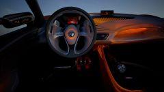 Renault Captur - Immagine: 27