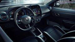"""Renault City K-ZE, Suv elettrico e """"low cost"""". Anche per noi? - Immagine: 4"""