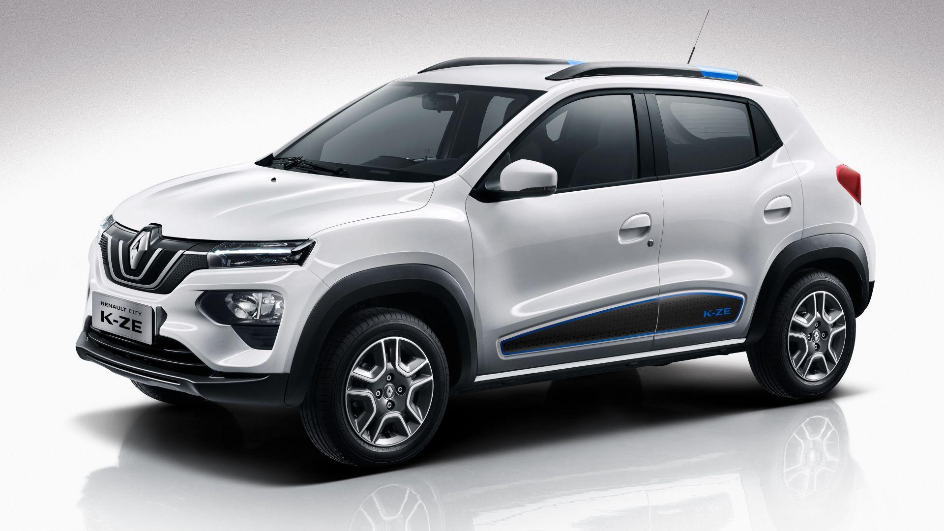 Motor City Auto >> Dacia elettrica 2020: arrivo, autonomia, prezzi, foto - MotorBox