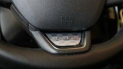 Renault Clio 0.9 TCe 90 CV: come va e quanto consuma con il GPL - Immagine: 24