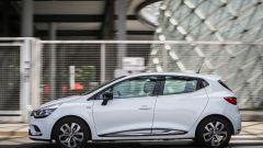 Renault Clio 0.9 TCe 90 CV: come va e quanto consuma con il GPL - Immagine: 11