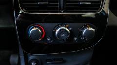 Renault Clio 0.9 TCe GPL - condizionatore manuale