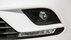 Renault Clio 0.9 TCe GPL - fendinebbia e luci diurne