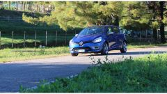 Renault Clio GT Line Energy 110 cv: oltre al look c'è sostanza  - Immagine: 3