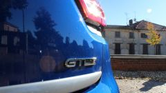 Renault Clio GT Line Energy 110 cv: oltre al look c'è sostanza  - Immagine: 4