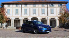 Renault Clio GT Line Energy 110 cv: oltre al look c'è sostanza  - Immagine: 7