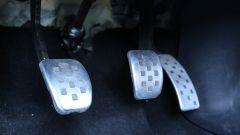 Renault Clio GT Line Energy 110 cv: oltre al look c'è sostanza  - Immagine: 16