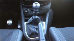 Renault Clio GT Line Energy 110 cv: oltre al look c'è sostanza  - Immagine: 19
