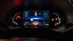 Renault Clio 2019, la strumentazione Smart Cockpit