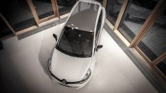 Renault Clio Costume National limited edition  - Immagine: 6