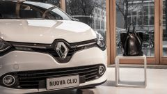 Renault Clio Costume National limited edition  - Immagine: 10
