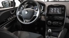 Renault Clio Costume National limited edition  - Immagine: 18