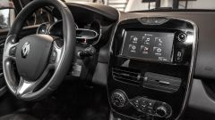 Renault Clio Costume National limited edition  - Immagine: 17