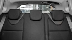 Renault Clio Costume National limited edition  - Immagine: 22