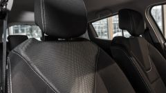 Renault Clio Costume National limited edition  - Immagine: 20