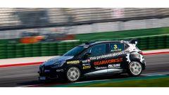 Renault Clio Cup 2018: il test in pista a Misano  - Immagine: 11