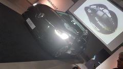 Renault Clio DUEL - ecco l'allestimento top