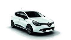Renault Clio Duel - Immagine: 2