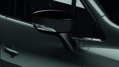 Renault Clio Duel - Immagine: 4