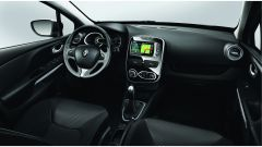 Renault Clio Duel - Immagine: 5