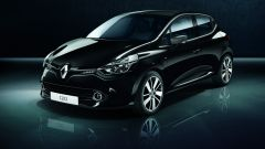 Renault Clio Duel - Immagine: 1