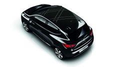 Renault Clio Duel - Immagine: 7