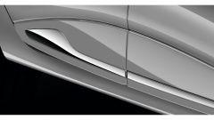 Renault Clio Duel - Immagine: 9