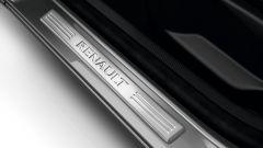Renault Clio Duel - Immagine: 10