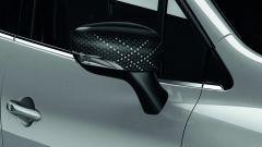 Renault Clio Duel - Immagine: 12