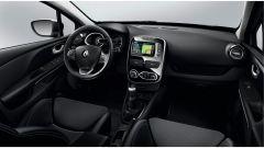 Renault Clio Duel - Immagine: 13