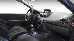 Renault Clio Gordini GT - Immagine: 6